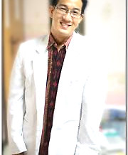 Dokter Kulit