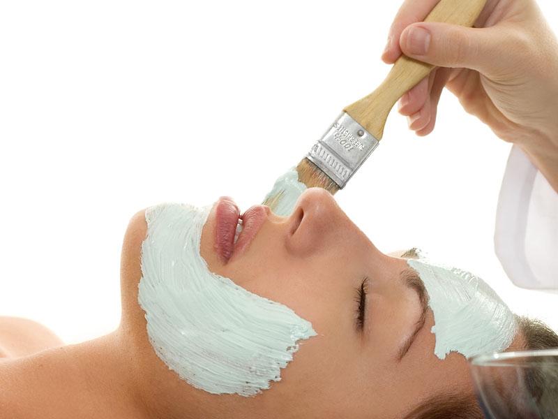 Image result for perawatan kulit