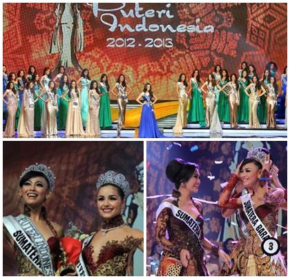 Wanita-Cantik-Indonesia
