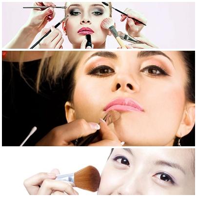 Tips-Kecantikan
