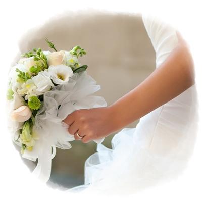 Hari-Pernikahan