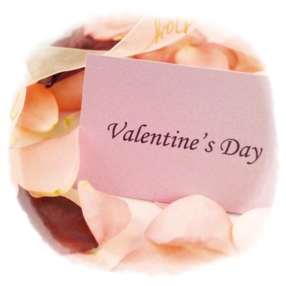 Hari-Valentine