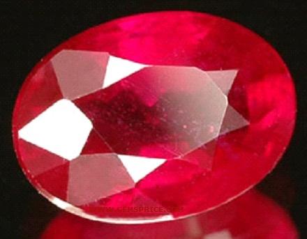 batu-ruby-memberikan-antioksidan-pada-kulit