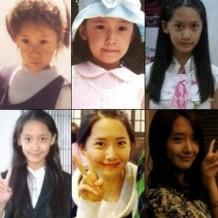 Yoona SNSD Tidak Melakukan Operasi Plastik