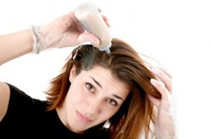gunakan-vitamin-untuk-menyehatkan-rambutmu
