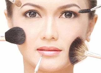 makeup-untuk-terlihat-natural