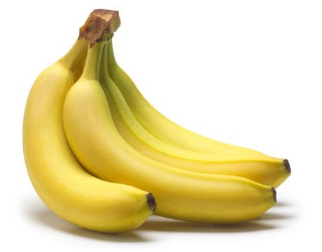 pisang-mengatasi-kerontokkan