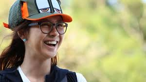 sporty-ala song-ji-hyo