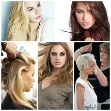 Cara Agar Rambut Terlihat Cantik Dan Menarik