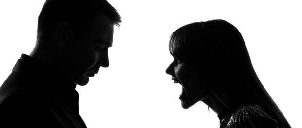 Cara-Mengatasi-Emosi-Diri-Sendiri