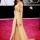 Naomie Harries Selebritis Dengan Pakaian Terburuk Di Oscar 2013