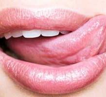 Penyebab Bibir Pecah – Pecah