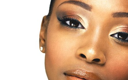 makeup-untuk-kulit-gelap