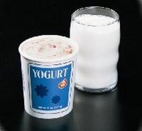 usu-dan-yogurt-adalah-makeup-remover-alami