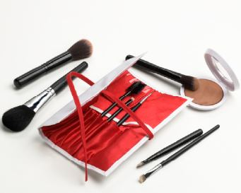 alat-makeup-dasar