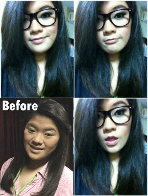 make-up-mata-sipit