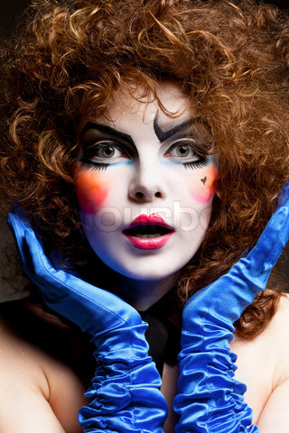make-up-untuk-stage