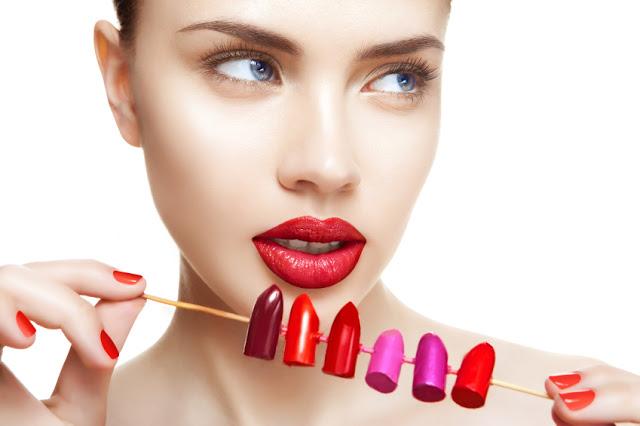 memilih-lipstick-sesuai-warna-kulit