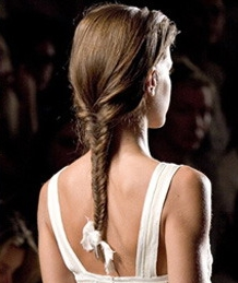 cara-mudah-mengeriting-rambut