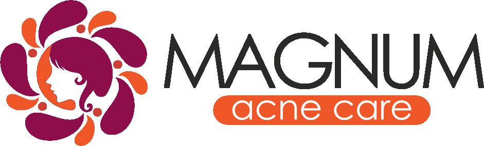 Cara Merawat Kulit Bersama Magnum Acne Care